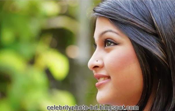 Bangladeshi+model+Photos011