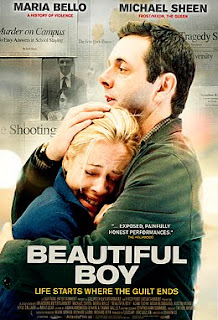 Filme Poster  Beautiful Boy DVDRip XviD & RMVB Legendado