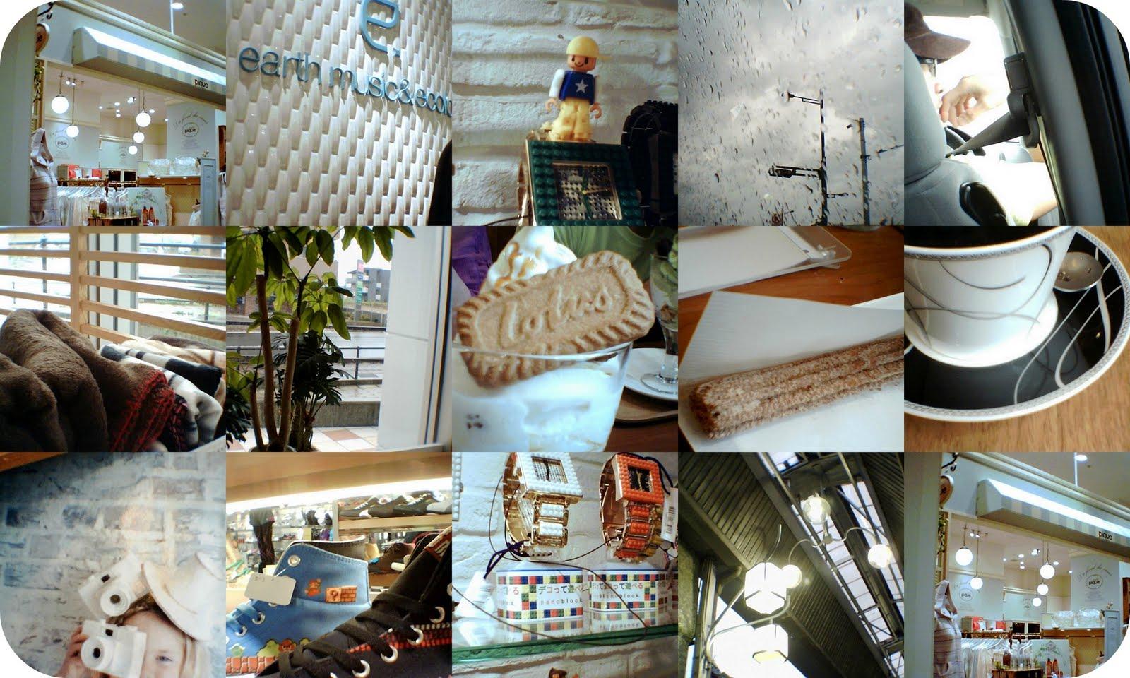 http://3.bp.blogspot.com/-DEycP1Tb66k/TmIaBUDZ_9I/AAAAAAAAB4o/Hrk_i5tGe94/s1600/Last+Peeks+of+Japan.jpg