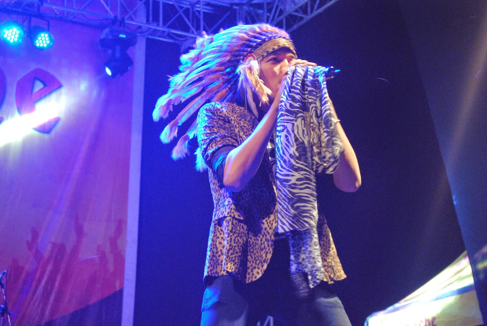Bintang Asia Promosindo | Event Organizer Cirebon | EO Cirebon