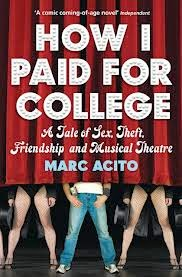 http://www.bloomsbury.com/uk/how-i-paid-for-college-9781408806685/