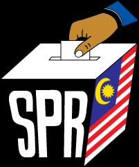 Semakan Daftar Pemilih