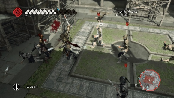 assassins-creed-2-pc-screenshot-gameplay-www.ovagames.com-3