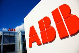 ABB advisory selected to boost fuel efficiency of Pioneer Marine's