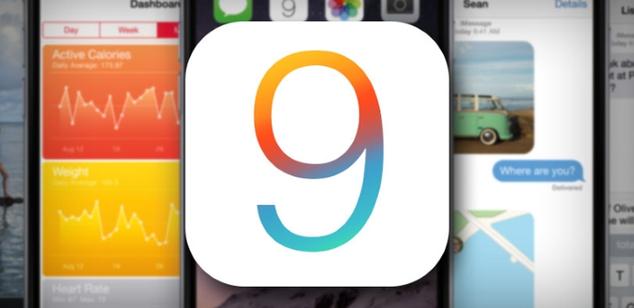 YiSpectre, aparece el primer malware para iOS que ataca a dispositivos sin Jailbreak