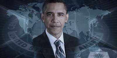 La biografía oculta de los Obama