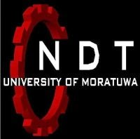 National Diploma in Technology (NDT)