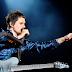 """""""The 2nd Law"""", el nombre del nuevo disco de Muse"""