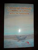 4ª Antologia da ALAF