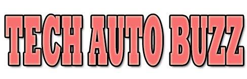 Tech Auto Buzz