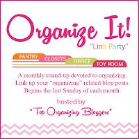 http://3.bp.blogspot.com/-DF8l7YyRJ_k/UZ-USW1tYpI/AAAAAAAAPF4/5d4ZlICXBZ0/s1600/Organize+It+Link+Party+FB+button.jpg
