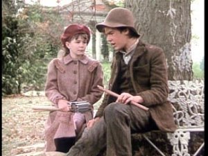 Speaking Of Secret Gardens, Iu0027m Also Grateful For The Secret Garden,  Specifically The Hallmark Hall Of Fame Production Circa 1987. Amazing Movie. Great Ideas