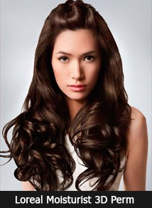 Perm Hairstyles And Its Types A Stylish Thought