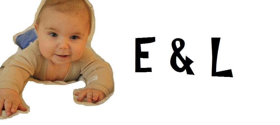 E&L LIFE