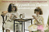 Clases de patchwork
