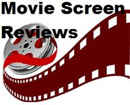 Movie Screening Reviews