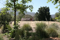Satwiwa Native American Cultural Center, Newbury Park