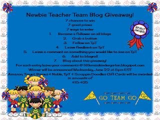 http://3.bp.blogspot.com/-DFBj5XSdYFA/Tfw-O6aFLGI/AAAAAAAAAVc/bAbyvC-98yQ/s1600/Team+Giveaway.png