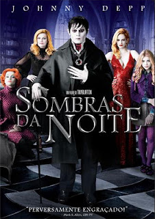 sombras Download   Sombras Da Noite   BluRay 720p + DVDR   Dual Áudio (2012)