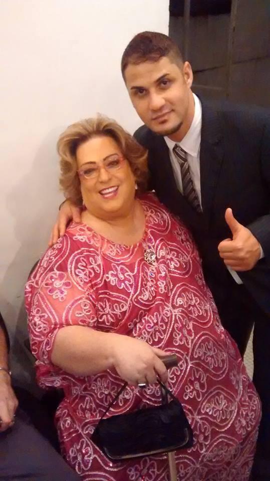 Mamma Bruscheta foi uma grande honra ser lido por você. Obrigado pela amizade!