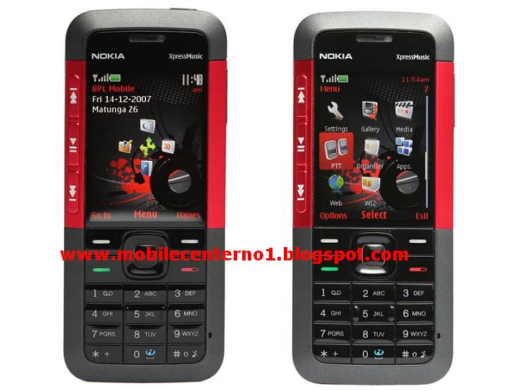All Mobile Prices In Pakistan Nokia 5310 Xpressmusic Price In
