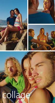 aplicaciones fotos windows phone