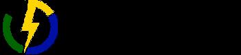 物料 (CN)