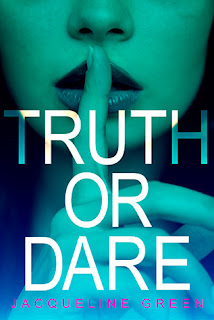 https://www.goodreads.com/book/show/15777797-truth-or-dare?from_search=true&search_version=service