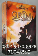 harga novel di gramedia,buku buku gramedia,toko buku novel,gramedia buku baru,novel gramedia best seller,bukunovelterlaris.blogspot.co.id