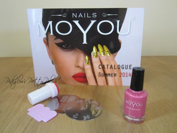 MoYou-Nails-Stamping-2.jpg