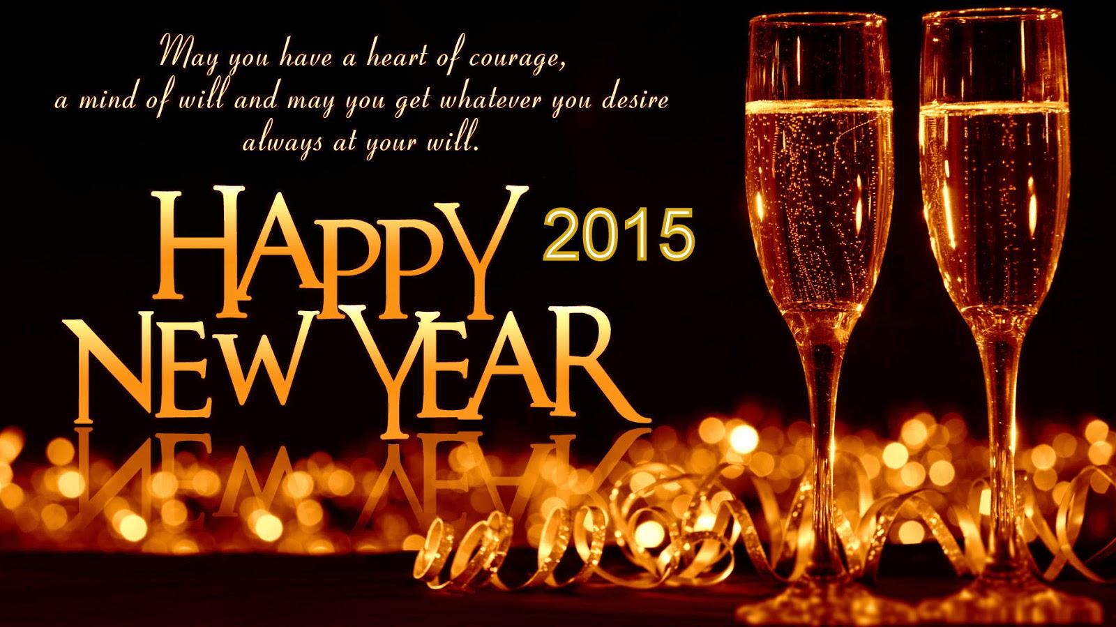 Happy new year 2016 celebration home decoration invitation ideas happy new year 2016 celebration home decoration invitation ideas kristyandbryce Images