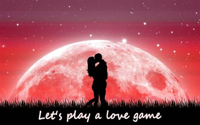 hình nền cho blog về tình yêu