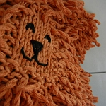http://www.ravelry.com/projects/yacurama/grrr