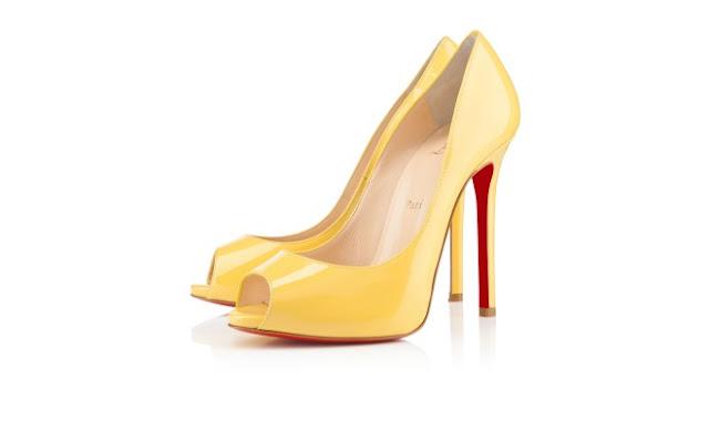 christian-louboutin-en-elblogdepatricia.com-shoes-zapatos