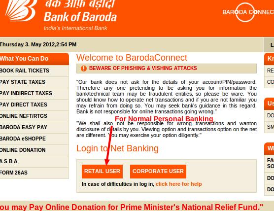state bank of india online banking application form zimbabwe