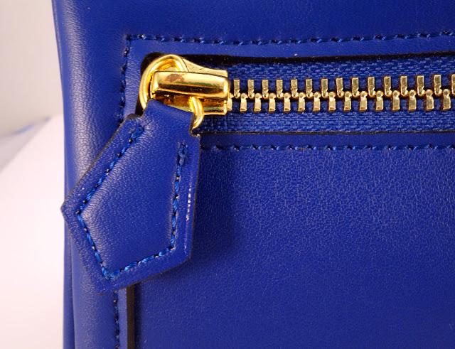 hermes birkin bag with inside zipper
