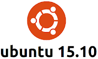 Ubuntu 15.10 Willy Werewolf