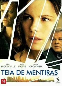 Filme Teia de Mentiras