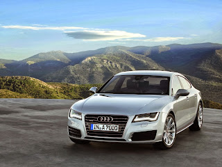 Audi-A7-Photos-2011-images-pictures