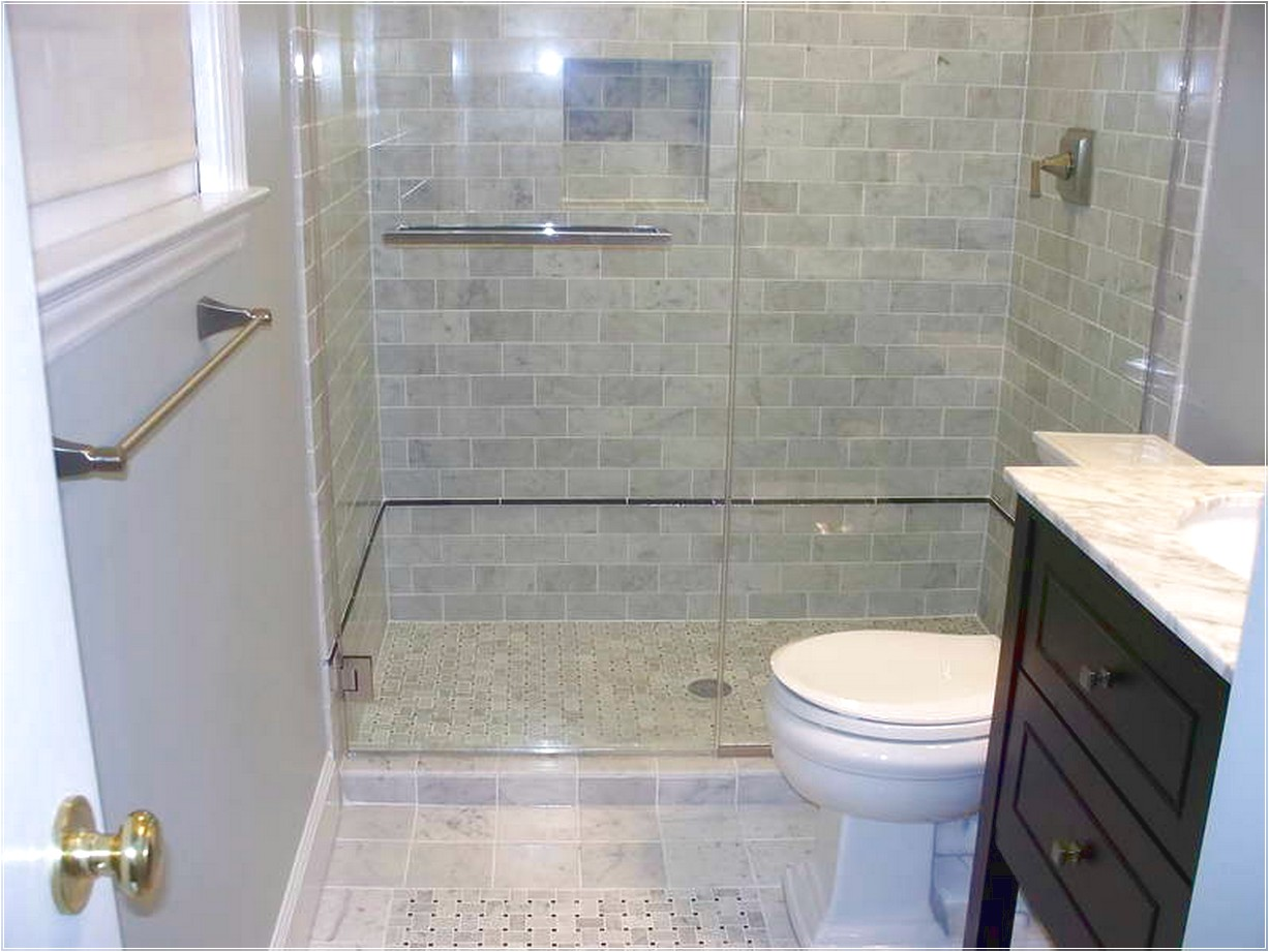 fabulous chic bathroom decor with home depot self stick tiles. Home Depot Self Stick Tiles  Cool Interior Designs Uamp Home