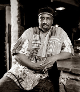 Charles Gayle / William Parker / Rashied Ali - Touchin\' On Trane (1993)