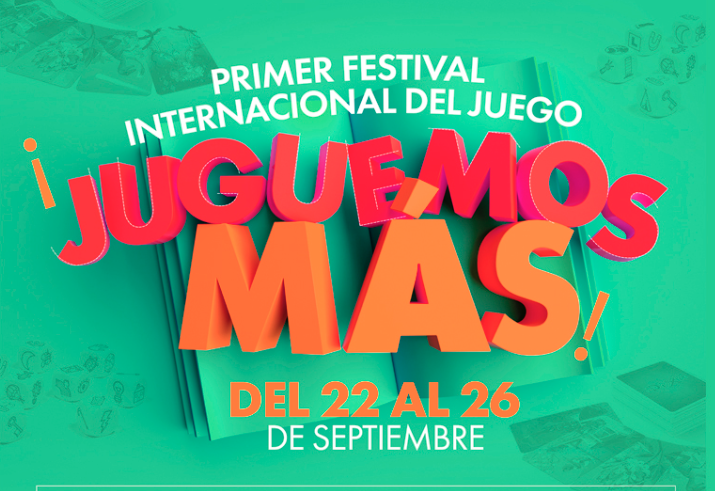 Museo interactivo in Chile 2018