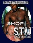 Shop STM