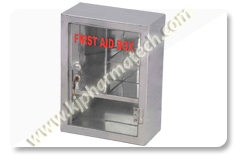 Pharmaceutical Lab Furniture, Custom   made Equipments For Pharmaceutical, Pharmaceutical   Equipments, Pharmaceutical  machinery