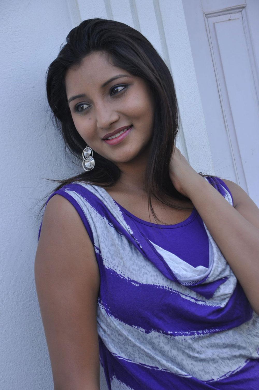 Images Hema Malini Kamapisachi Fake Pussy Picture Image And