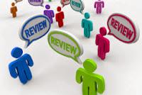 Check reviews -packers and movers mumbai