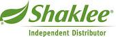 Shaklee ID: 908782