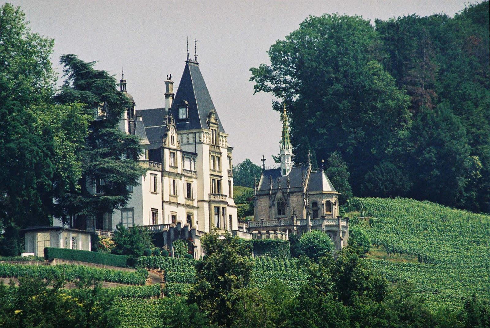 travel for everyone italy switzerland u2013 matterhorn cervino