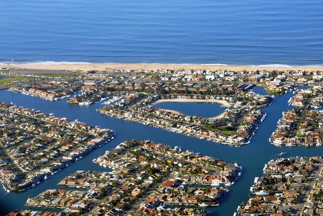 Long Beach6