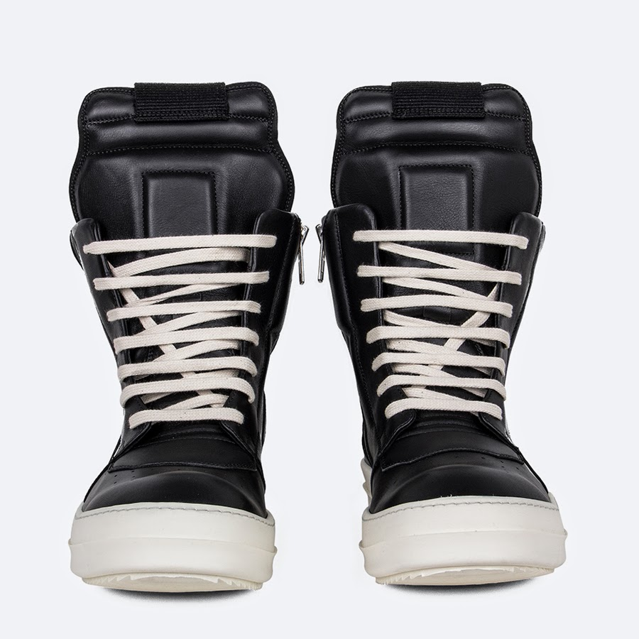 http://www.number3store.com/geobasket-leather-sneakers/1800/